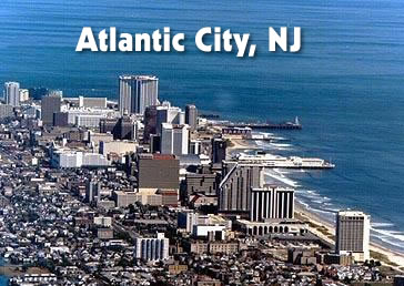 nj atlantic city